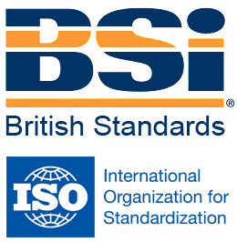 bsi-and-iso-logos