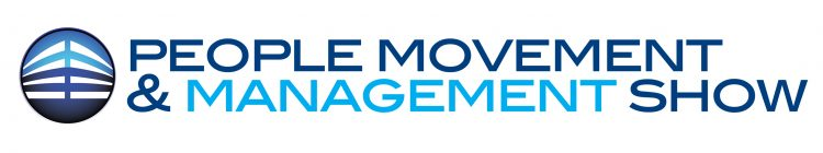 People movement and Management Show logo v3 e1485333825867